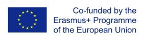E+ logo